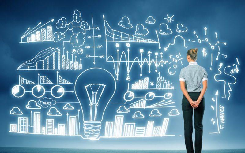 Lightning Network: un ecosistema para la innovación y los desarrolladores emergentes