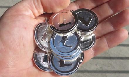 Casa de cambio latinoamericana BitInka añade Litecoin y Ripple a sus operaciones