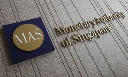 Autoridad Monetaria de Singapur avanza en proyecto de digitalización de su moneda nacional