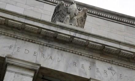 Ripple propone a la Reserva Federal estadounidense pagos globales más rápidos con blockchain