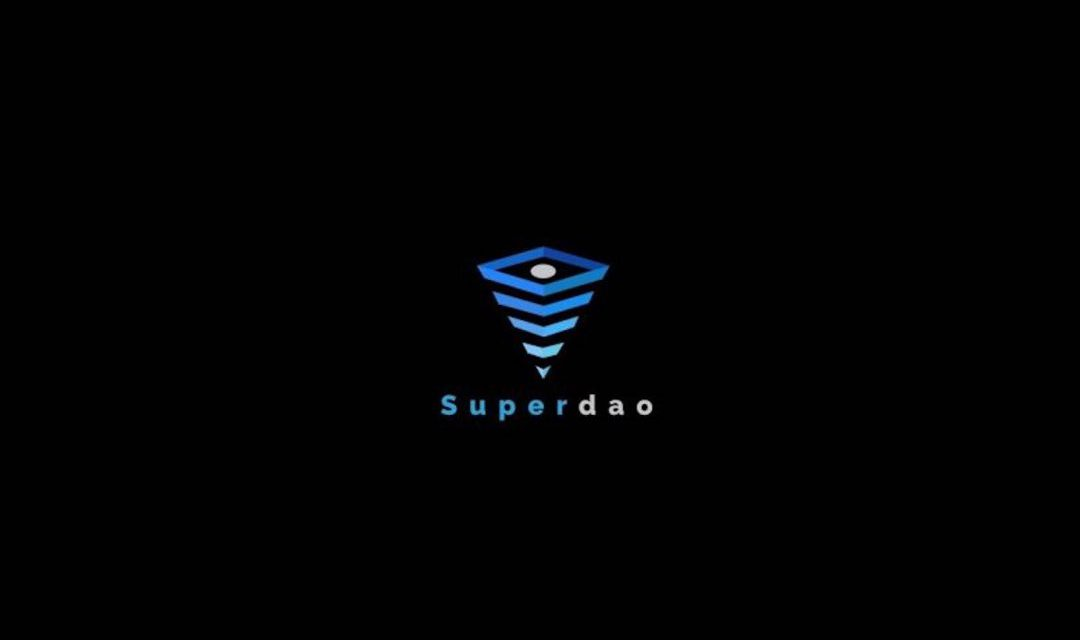 SuperDAO de Ethereum, establece nuevo cronograma para el poker descentralizado y la nueva DApp