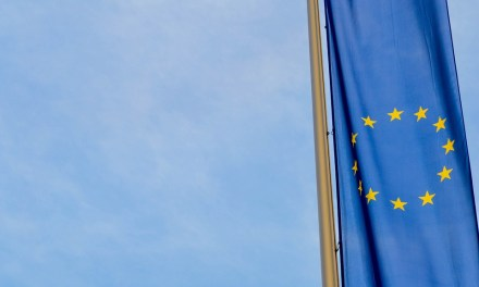 Unión Europea convoca propuestas para un Observatorio Blockchain y ofrece 500.000 euros