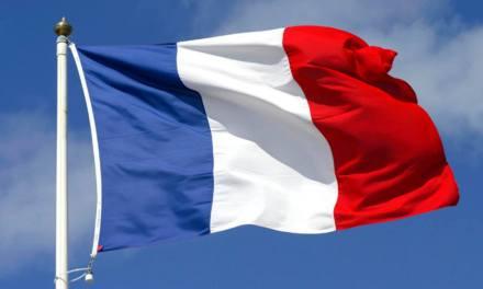 Gigantes especializados en inversión crean la Asociación Francesa para la Gestión de Criptoactivos
