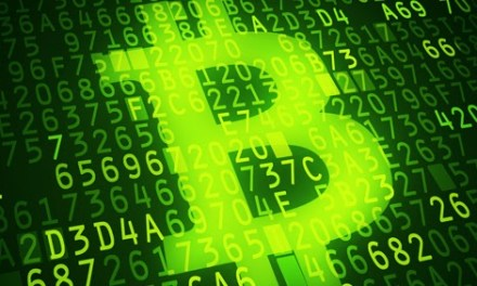 Bitcoin experimenta caída hasta $2.500 y arrastra a la mayoría de los criptoactivos