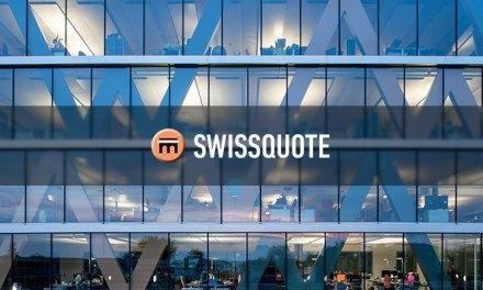 Bitstamp y líder de banca en línea extenderán servicios de cambio con bitcoins en Suiza