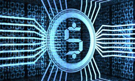 Hasta 100 veces aumenta precio de criptoactivos al culminar sus ofertas iniciales