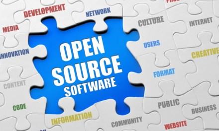 Empresa japonesa de servicios de Internet inaugura proyecto blockchain de código abierto