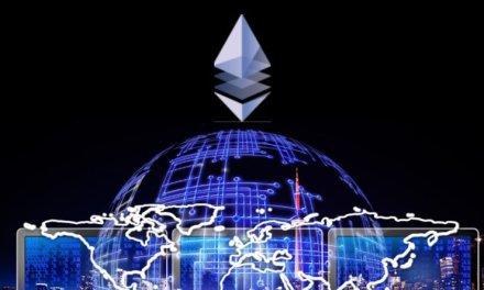 EEA se convierte en la organización blockchain con mayor cantidad de participantes del mundo