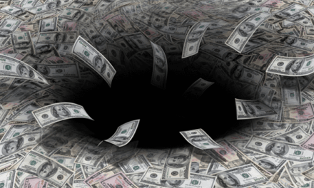 Press.one pierde alrededor de $52 millones de su ICO por caídas de bitcoin, ethereum y eos