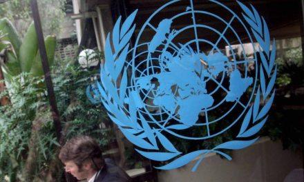 ONU desmiente alianza con proyecto ecológico blockchain Ecobit