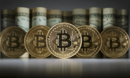 Fondo de inversión con criptomonedas atrae a jugadores pudientes de Latinoamérica