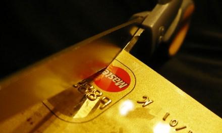 Autoridad mercantil de Austria desautoriza transacciones financieras de OneCoin