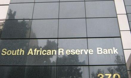 Banco Central de Sudáfrica creará caja de arena regulatoria para blockchain y criptoactivos