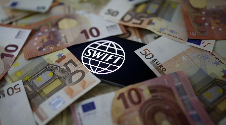 22 bancos globales se suman a las pruebas de blockchain de Swift
