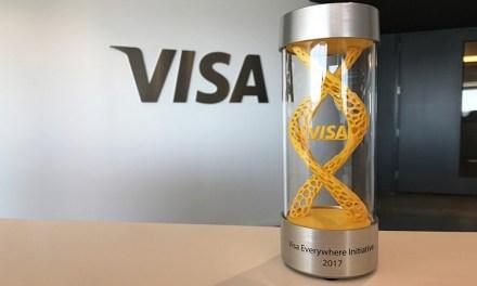 Visa impulsa emprendimiento de FinTech en Latinoamérica y el Caribe con reto Everywhere