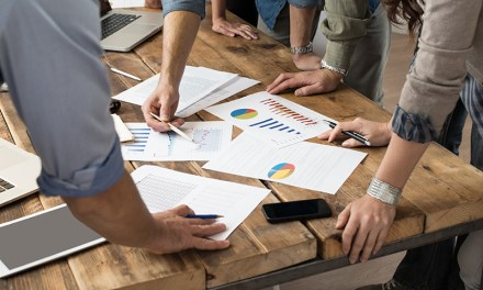 Enterprise Ethereum Alliance anuncia extensión de sus operaciones con 7 nuevos equipos de trabajo