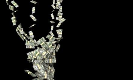 0x Project recaudó $24 millones en su ICO a pesar de críticas a su protocolo