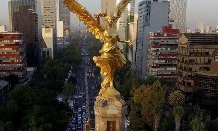 Platzi y Bitso conversarán sobre Bitcoin y criptomonedas en Ciudad de México