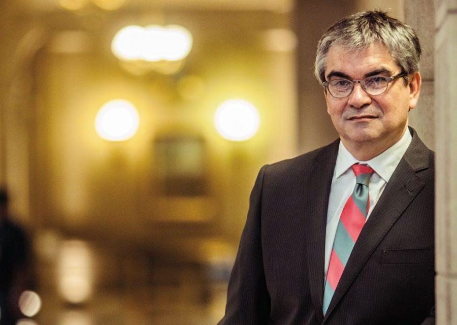Director del Banco Central de Chile: uso de criptomonedas nacionales enfrenta retos técnicos y culturales