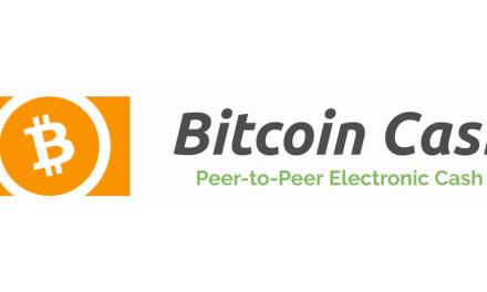 Bitcoin Cash se bifurca, pero el primer bloque de su blockchain puede tardar horas en llegar