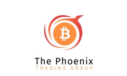 CryptoVisionary, el máximo corredor de moneda digital, predice un Bitcoin a $ 4.000 en dos semanas