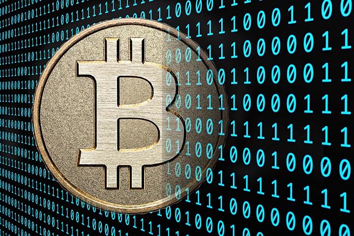 Fijado SegWit en la red Bitcoin
