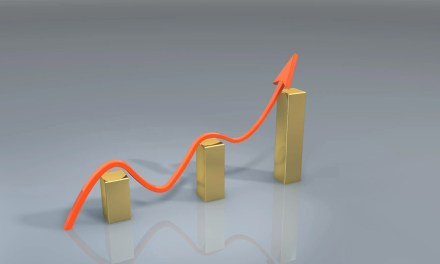 Bitcoin Cash supera los 700 dólares en contra de pronósticos