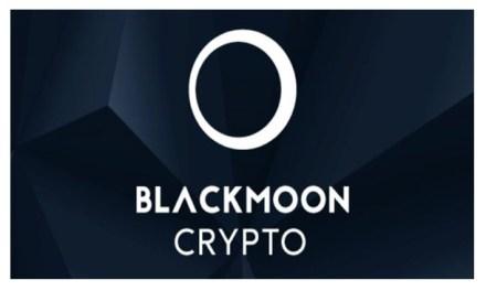 Blackmoon lanzará plataforma basada en Ethereum para la gestión de criptoactivos financieros