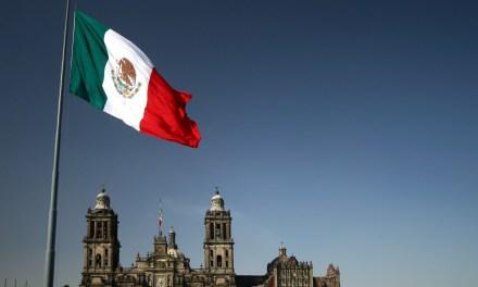 Gobernador del Banco de México no reconoce a bitcoin y otros criptoactivos
