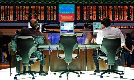 Bolsa de Valores de Hong Kong lanzará mercado de capital de riesgo basado en blockchain para el 2018