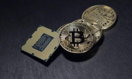 Blockchain haría innecesario incorporar chips rastreables en los billetes australianos