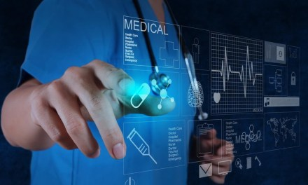 Nuevo consorcio aumentará con blockchain la seguridad del Internet de las Cosas en la salud