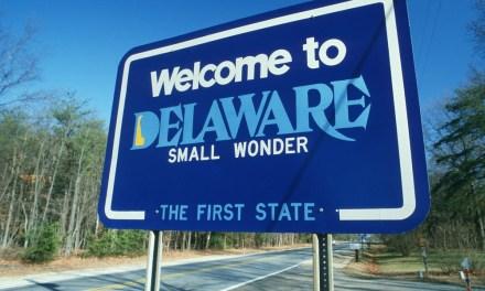 En vigor la ley que permite registro de información corporativa vía blockchain en Delaware