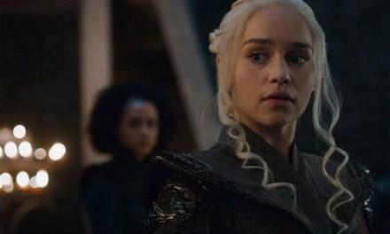 Hackers exigen recompensa de 2 mil BTC tras filtrar información de actores de Game Of Thrones