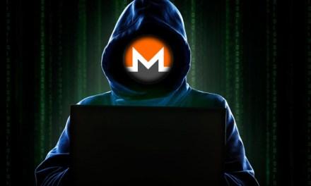 Hackers tras WannaCry transforman su botín de Bitcoin a Monero