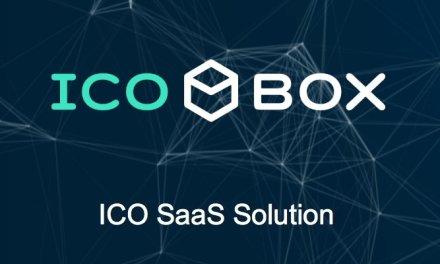 ICORating considera positivas las ICO de ICOBox que hayan recaudado más de 3000 BTC