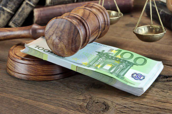 Autoridad italiana sanciona a OneCoin por 2.5 millones de euros