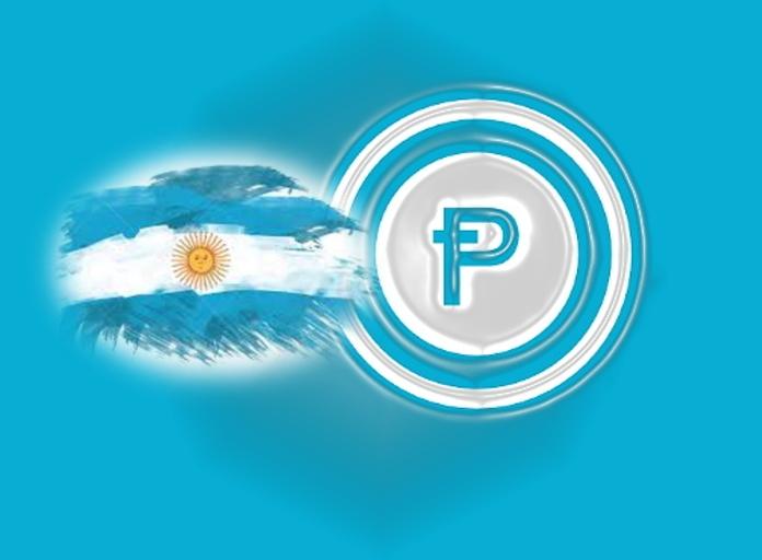Peso Digital lleva los pesos argentinos a la blockchain de Bitcoin