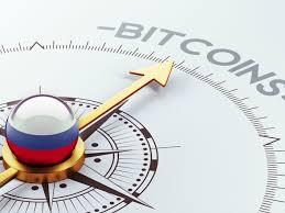 Asesor de Putin busca 100 millones de dolares en financiamiento para minar criptomonedas en Rusia