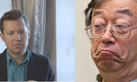 Aparecen nuevos correos de Satoshi Nakamoto con Mike Hearn sobre la escalabilidad de Bitcoin