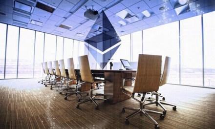 SurBTC se reunió con la comunidad de Ethereum en Chile