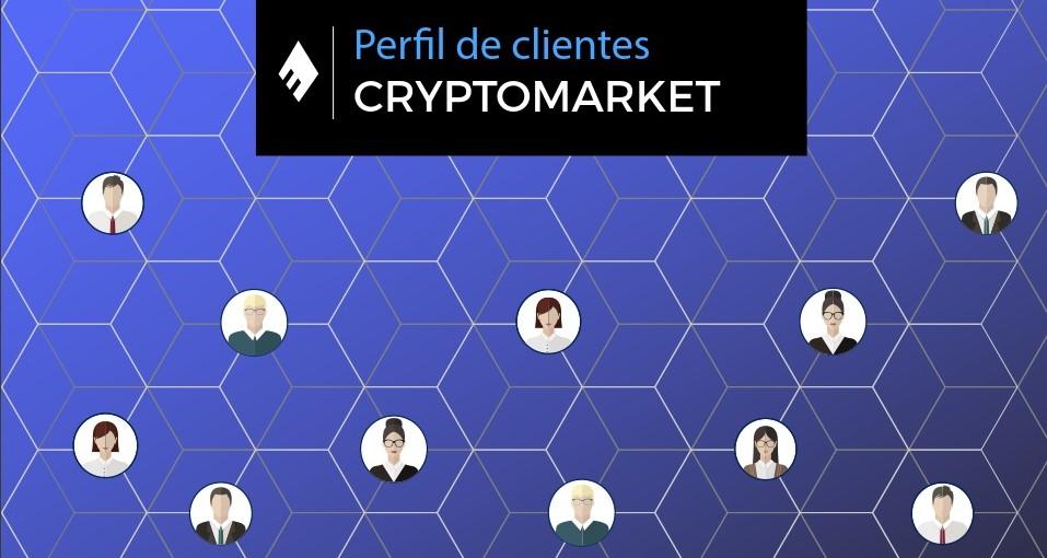 CryptoMKT revela perfil de usuarios de Ethereum en Sudamérica