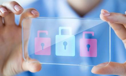 Mecanismo Zerolink aumentará privacidad en carteras de bitcoin