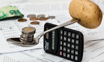 Altas comisiones de la red Bitcoin podrían deberse al algoritmo de cálculo de las carteras