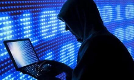 Fueron retirados los bitcoins en las carteras asociadas al ransomware WannaCry
