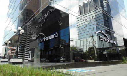Banco Panamá estudiará blockchain de la mano de R3