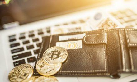Casas de cambio japonesas anuncian comercialización con Bitcoin Cash