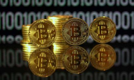 Firma australiana autorizada para emitir acciones basadas en bitcoin
