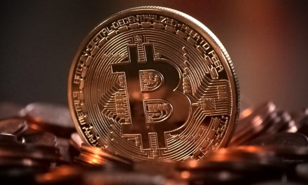 Thomas H. Lee pronostica que bitcoin llegará a $6.000 dólares en 2018