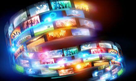 Startup blockchain estadounidense desarrollará base de datos de imágenes en la blockchain